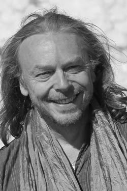 Philippe Lenaif