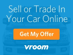 Sell or Trade In Your Car Online