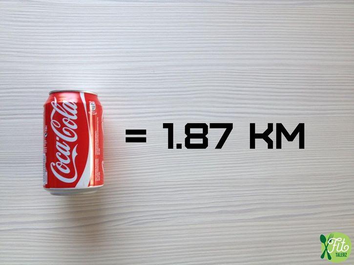 alimentos vs kilometros (7)