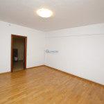 inchiriere apartament clucerului www.olimob.ro13