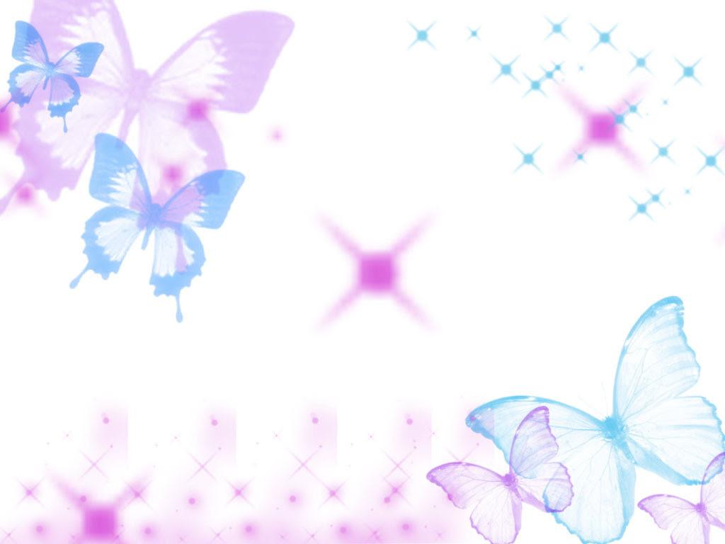 Butterfly Sparkle - Butterflies Wallpaper (9959581) - Fanpop
