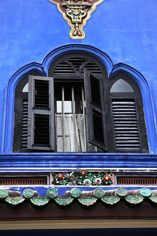 Blue Mansion IMG_0158-w