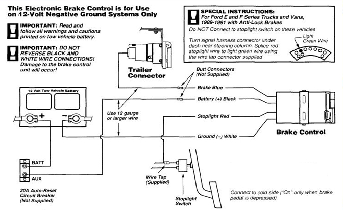 21 Lovely Western Snow Plow Controller Wiring Diagram