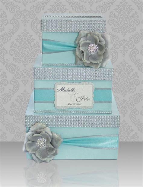 25  cute Tiffany blue box ideas on Pinterest   Women's