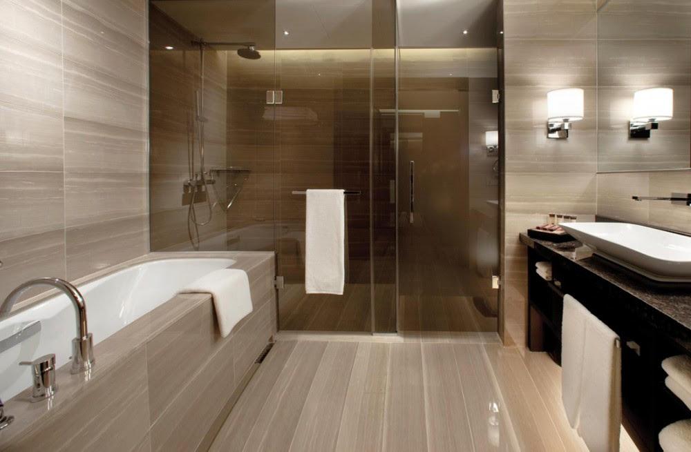 INTERIOR DESIGN BATHROOM >> Interior Design Small Bathroom ...