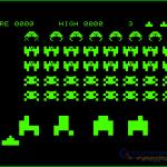 spaceinvaders-pet_cbm-disco-04