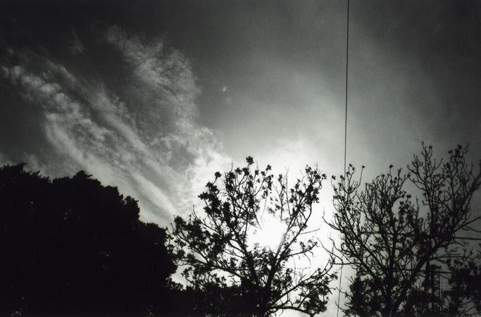 lina_scheynius_diary_autumn_2007_04