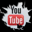 Shiftactif tem canal no Youtube