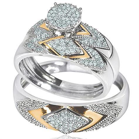 Stylish zales wedding ring sets   Matvuk.Com
