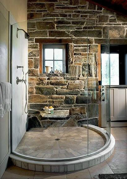 26 Awesome Bathroom Idea 14