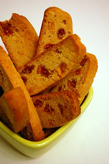 fig biscotti© by Haalo