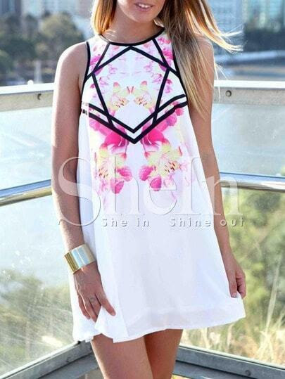 http://www.shein.com/White-Sleeveless-Floral-Print-Dress-p-226691-cat-1727.html?aff_id=1285