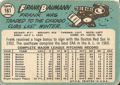 Frank Baumann (back) by you.
