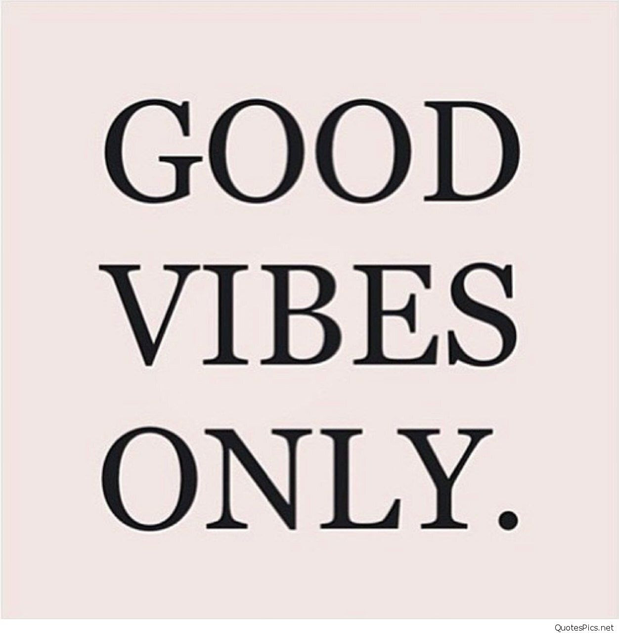 Quotes About Positive Vibes 26 Quotes