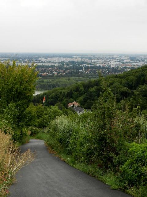 Kahlenbergerdorf_2012_16