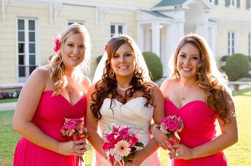 ashley_wedding8