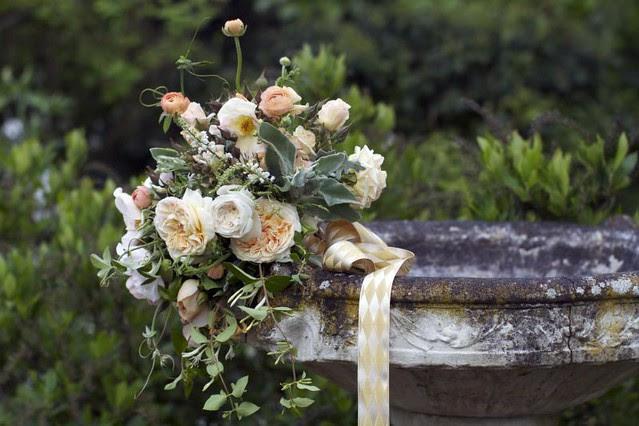 fallons_bouquet