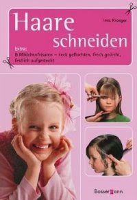 Hairwebde Trends Kinderfrisuren Pfiffige Frisuren Für