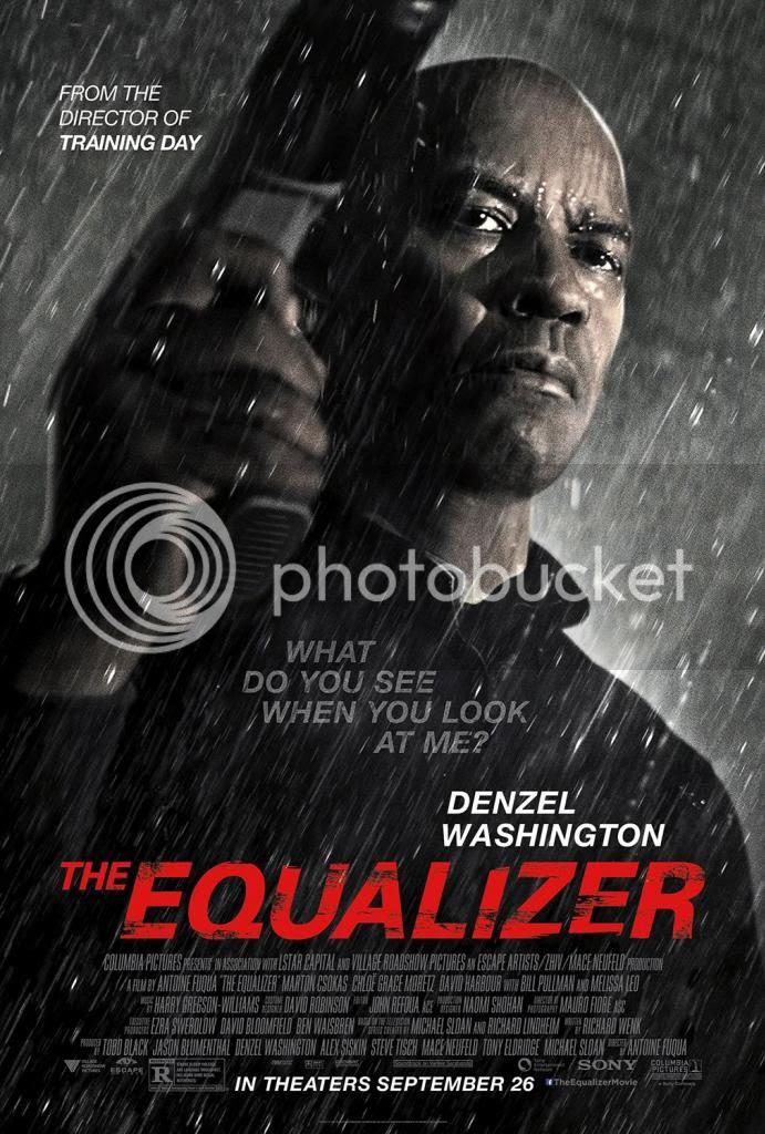 photo Equalizer_zps263ad81e.jpg
