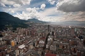 Condena a Colombia por violación a los DDHH