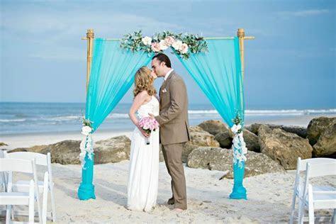 Sun and Sea Beach Weddings Photos, Wedding Planning