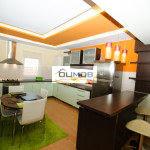 vanzare apartament domus www.olimob.ro27