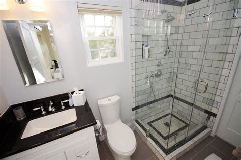 small bathroom designs  shower bathroom modern