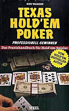die besten online casinos mit match bonus