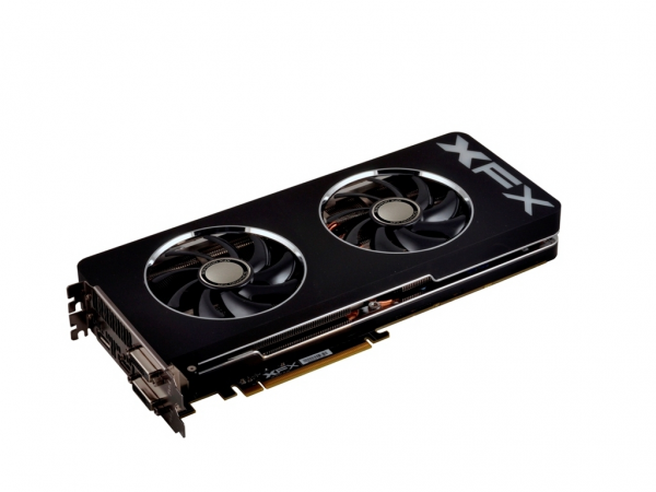XFX Radeon R9 290X Double Dissipation (2)