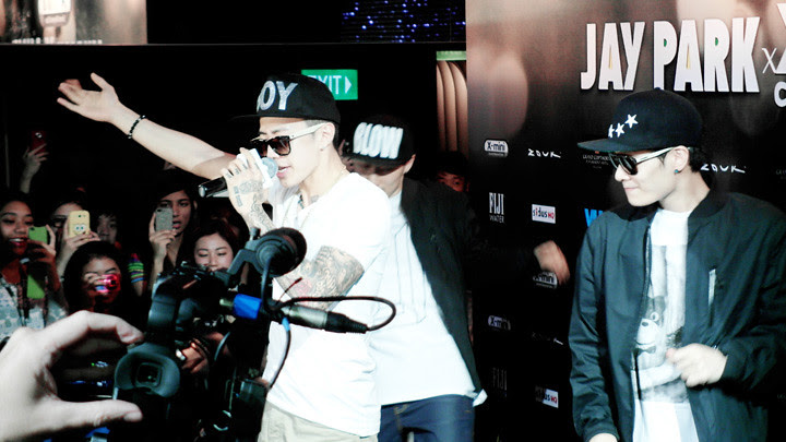 jay park in singapore 8