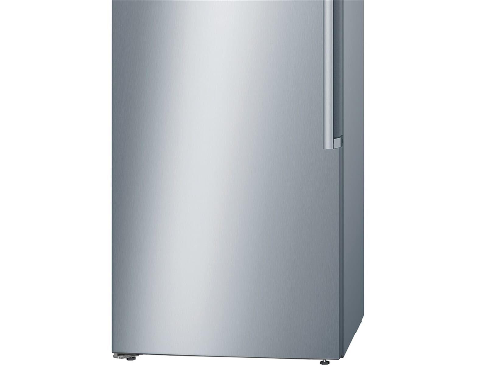 samsung side by side kühlschrank mit wassertank