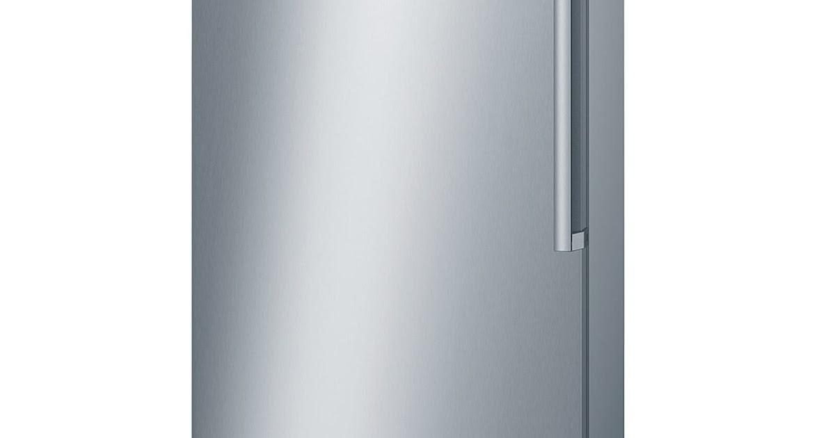 Gorenje Kühlschrank Innen Warm : Warm ausen kühlschrank wird shirley l luna