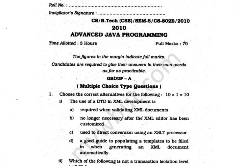 the java language essay Appendix b: writing clear code writing a program is a lot like writing an essay here are sun's code conventions for the java programming language.