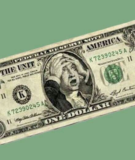 Image result for funny money sign