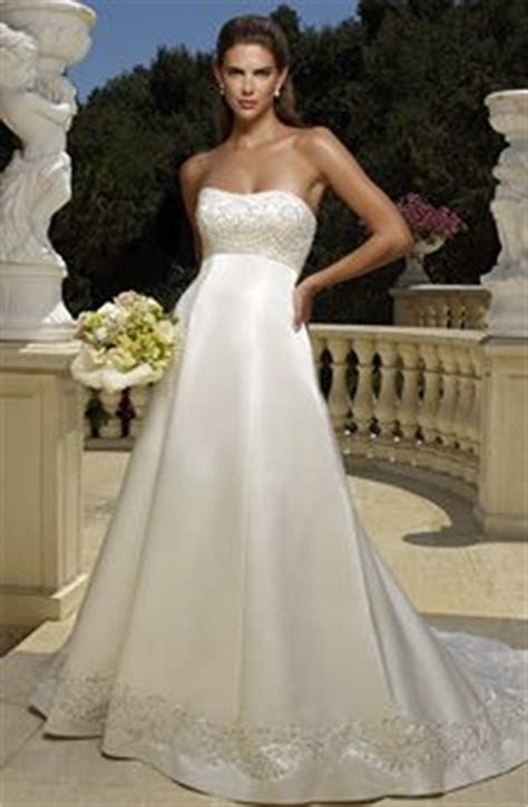 1000  images about Modified A Line Wedding Gowns on
