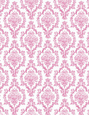 13-dragon_fruit_JPEG_BRIGHT_PENCIL_DAMASK_OUTLINE_melstampz_standard_350dpi