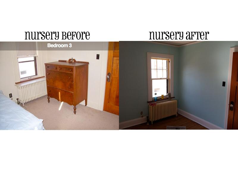 nurseryprogress1