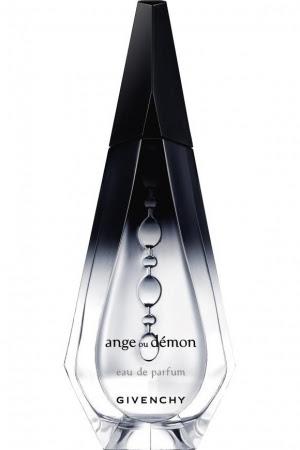 Ange ou Demon Givenchy Feminino