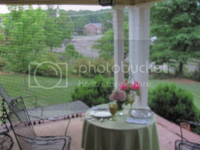 photo Springporch024.jpg