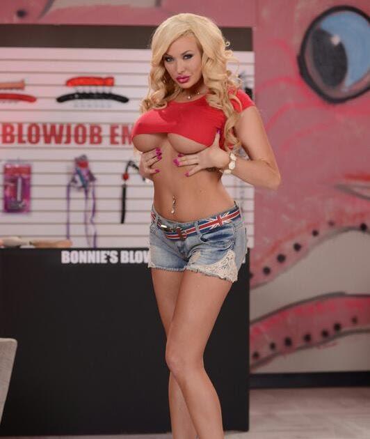 Summer Brielle 6