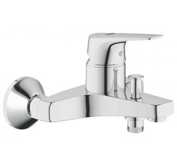 Grohe Bauflow 23601000 Bath Mixer