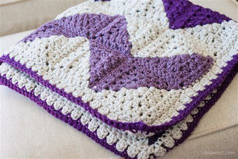 [Free Pattern] Insanely Clever Way To Make A Gorgeous