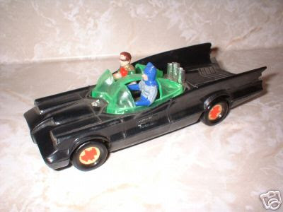 batman_batmobile_friction