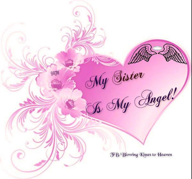 Free Sister Angel Cliparts Download Free Clip Art Free Clip Art On