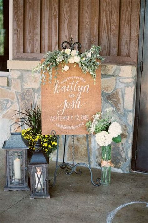 unique wedding reception entrance ideas  newlyweds