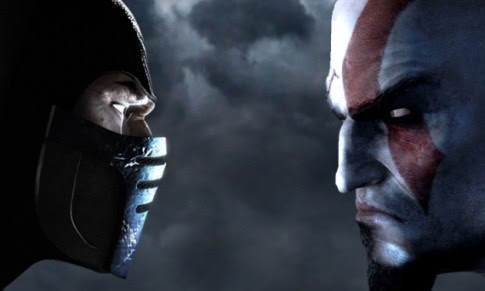 http://www.devicemag.com/wp-content/uploads/2010/12/Kratos-Mortal-Kombat-Characters-Leaked-485x291.jpg