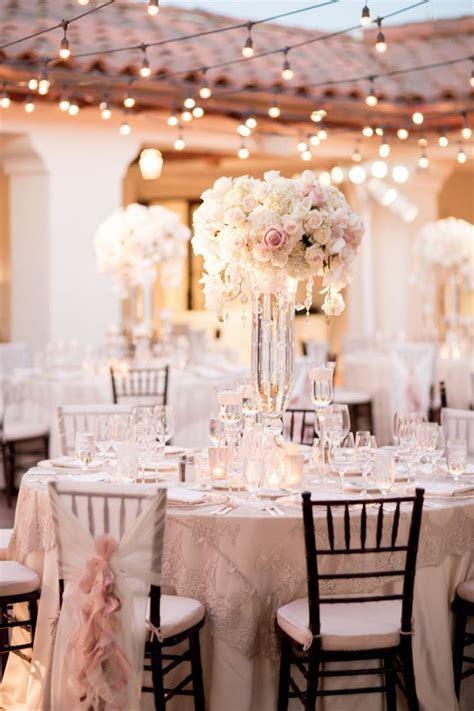 11 Botanical Wedding Ideas With Garden Lights ? Cheap Easy