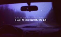 Late Night Drive Quotes Tumblr Move On Quotes For Him