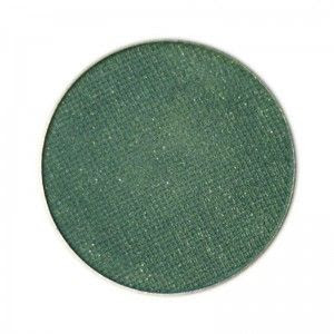Makeup Geek Eyeshadow Pan - Sea Mist