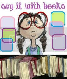 Say It With Books